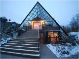 Pyramid Home Plans 49 Best Images About Pyramid Houses On Pinterest