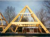 Pyramid Home Plans Contemporary Pyramids forum Archinect