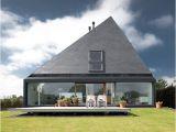 Pyramid Home Plans Pyramid House Design