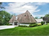 Pyramid Home Plans Pyramid House Plan Home Design and Style