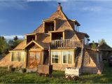 Pyramid Home Plans Pyramid House Plans Google Search House Plans