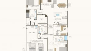 Pyramid Homes Floor Plans Interesting Pyramid House Plans Ideas Exterior Ideas 3d