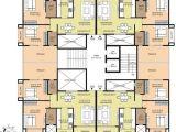 Pyramid Homes Floor Plans Overview Pyramid City Ii Near Sahara City Nagpur