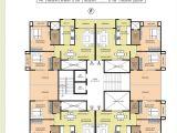 Pyramid Homes Floor Plans Pyramid City Ii Floor Plan Pyramid City Ii Wardha Road