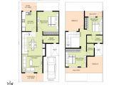 Pyramid Homes Floor Plans Pyramid City Iv In Wardha Road Nagpur by Pyramid Group