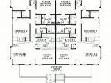 Quad Home Plans 6 Decorative Quad Level Home Design House Plans 26297
