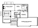 Quad Home Plans Quad Plex Apartment Designs Quad Level Home Plans and