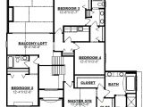 Quad Home Plans sophisticated Quad House Plans Photos Best Inspiration
