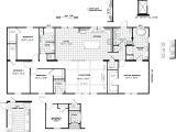 Quadruple Wide Mobile Home Floor Plans Quadruple Wide Mobile Homes Homemade Ftempo