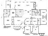 Quadruple Wide Mobile Home Floor Plans Quadruple Wide Mobile Homes Joy Studio Design Gallery