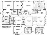 Quadruple Wide Mobile Home Floor Plans wholesale Manufactured Homes In Stanton California