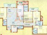 Quadruplex House Plans 1200sq Ft House Plans Joy Studio Design Gallery Best