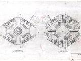 Quadruplex House Plans Arch Ust Quadruplex Plan by Macdoninri On Deviantart