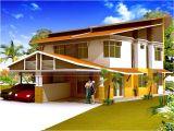 Quadruplex House Plans Nong Chik Heights Affordable Quot Cantumansari Quot Homes at