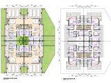 Quadruplex House Plans Quadruplex Floor Plans Carpet Vidalondon