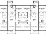 Quadruplex House Plans Quadruplex Floor Plans Flooring Ideas and Inspiration