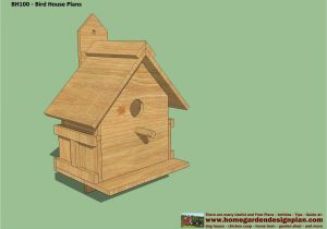 Quail House Plans Free Valopa More Barn Birdhouse Plans
