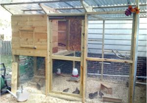 Quail Housing Plans Quail Pen Chicken Coop Plans north Carolina Garden Coop