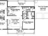 Quality Homes Floor Plans 22 Dream Quality House Plans Photo Building Plans Online