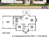 Quality Homes Floor Plans Awesome Quality Homes Floor Plans New Home Plans Design