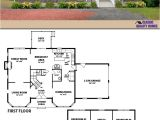 Quality Homes Floor Plans Quality Homes Floor Plans Beautiful the Cambridge Classic
