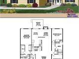 Quality Homes Floor Plans Quality Homes Floor Plans Elegant the Classic Ranch