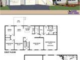 Quality Homes Floor Plans Quality Homes Floor Plans Unique the Clover Classic