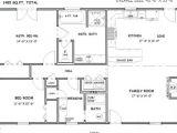 Quality Homes Floor Plans Smart Placement Square Floor Plans for Homes Ideas House