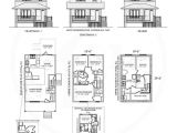 Quality Homes Floor Plans Trademark Quality Homes Floor Plans Archives New Home