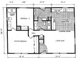 Quality Homes Floor Plans Valley Quality Homes Floor Plans