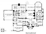 Queen Anne Home Plan Gallery Queen Anne Victorian Home Plans