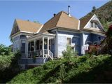 Queen Anne Home Plan Queen Anne Architectural Styles Of America and Europe