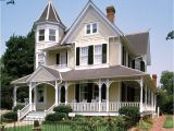 Queen Anne Home Plan the Charm Of Queen Anne Houses Old House Online Old