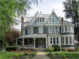 Queen Anne Home Plan top 15 House Designs and Architectural Styles to Ignite