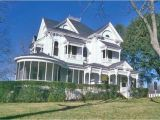 Queen Anne Home Plan Victorian House Plans Queen Anne Cottage House Plans