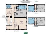 Queensgate Homes Floor Plan 3 Bedroom Property for Sale In Queen 39 S Gate Terrace