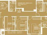 Queensgate Homes Floor Plan Hiranandani Queensgate In Begur Bangalore Price