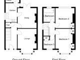 Queensgate Homes Floor Plan Queensgate Bridlington East Yorkshire Yo16 3 Bed Semi