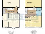 Queensgate Homes Floor Plan Queensgate Bridlington Yo16 3 Bedroom Detached House for