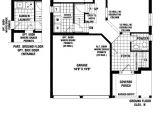 Queensgate Homes Floor Plan Spring Valley Floorplans Dewberry