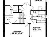 Queensgate Homes Floor Plan Spring Valley Floorplans Moonseed