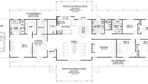 Queenslander Home Plans Floor Plan Friday the Queenslander