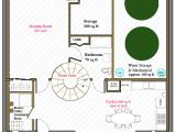 Quonset Home Floor Plans Quonset House Floor Plans Wood Floors