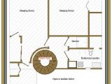 Quonset Home Floor Plans Quonset Hut Blueprints Joy Studio Design Gallery Best
