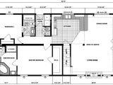 Quonset Home Plans 30 Unique Quonset Hut Homes Ideas Bonus Price Guides