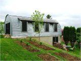 Quonset Home Plans Quonset Hut Homes Photos Joy Studio Design Gallery