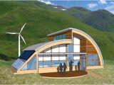 Quonset Home Plans Quonset Hut House Plans Joy Studio Design Gallery Best