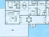 Quonset Homes Plans Quonset House Floor Plans Unique Open Floor Plans