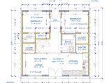 Quonset Homes Plans Quonset Hut Home Plans Joy Studio Design Gallery Best
