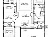 Quonset Hut Home Floor Plans 143 Best Quonset Hut Homes Images On Pinterest Quonset
